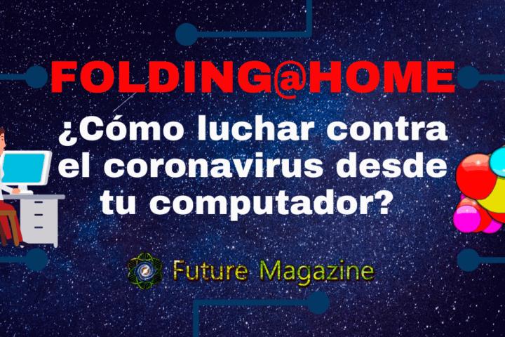 Folding@Home-Future-Magazine