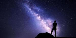 Tarde de Ciencia y tecnología #Future Magazine: ¿Podemos encontrar vida extraterrestre? 3