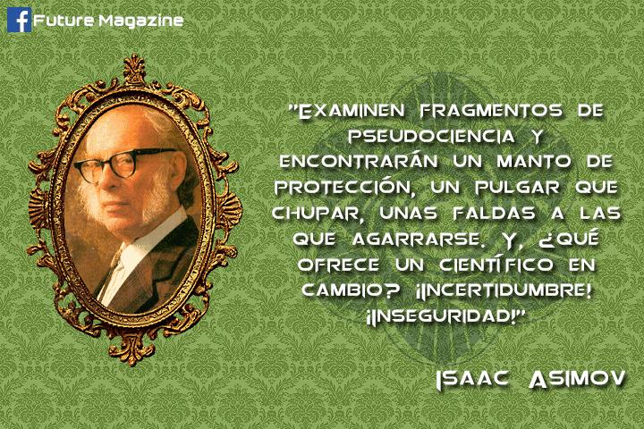 Asimov-Examinen-fragmentos-de.png