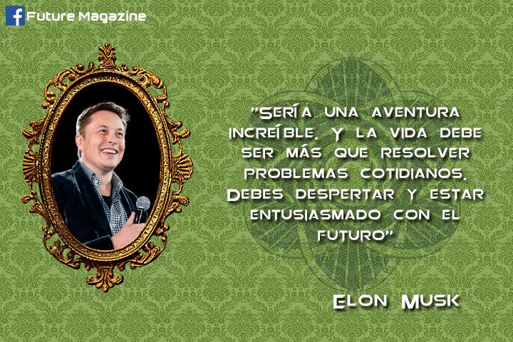 Elon-Musk-Sería-una-aventura-increible.png