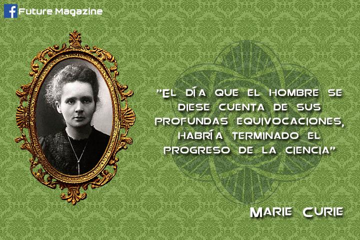 Marie-El-día-que-el-hombre.png
