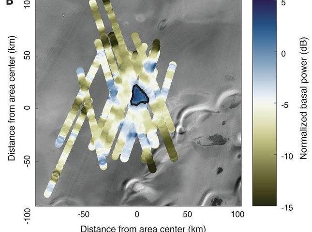 Agua-líquida-Marte.jpg