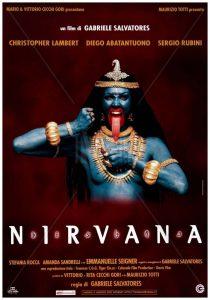 Nirvana-1997-poster.jpg