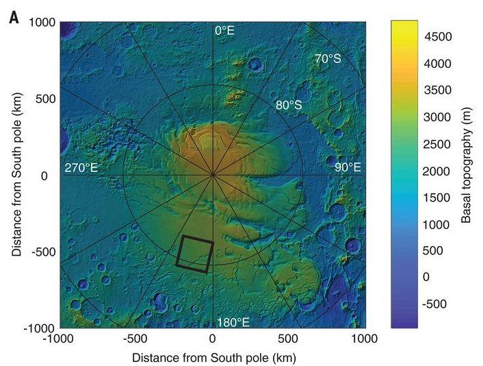 Planum-Australe-Marte.jpg