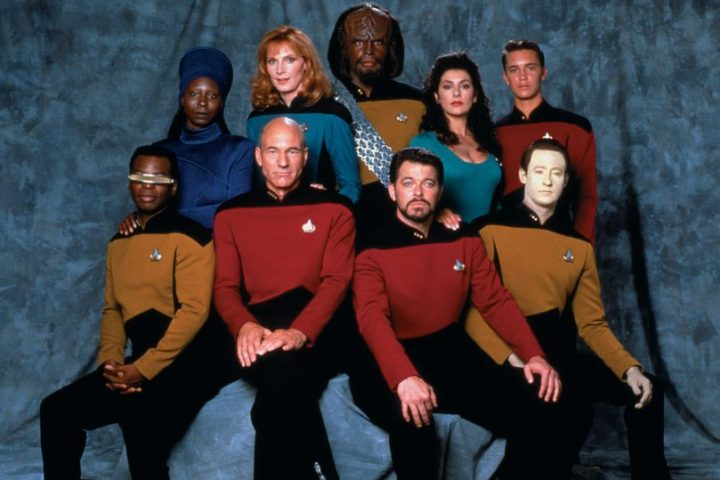 Star-Trek-The-Next-Generation.jpg