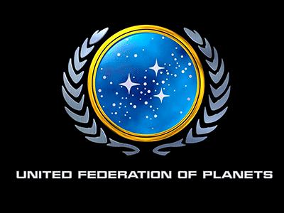 StarTrek_UnitedFederationofPlanets.png