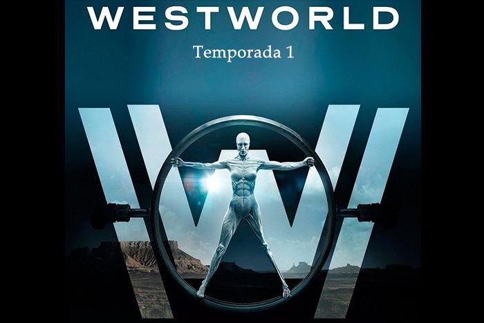 Westworld-temporada-1-debes-verlo-compressor.jpg