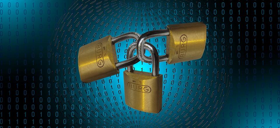 Software LIbre-Privacidad